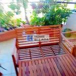 At the sea 2-room apartment Glyfada - Athens