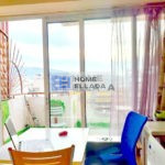 For sale penthouse Ano Nea Smyrni - Athens 40 m²