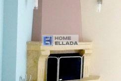 На продажу дом с видом на море 230 м² Порто Рафти - Аттика