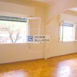 Apartment in Athens Center 53 m² (Patisia)