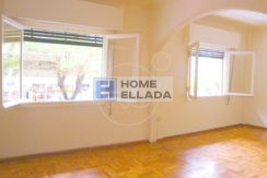 Квартира в Афинах-Центр 53 м² (Патисия)