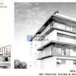 Καινούργια κατοικία στην Αθήνα-Γλυφάδα Γκολφ 120 m²