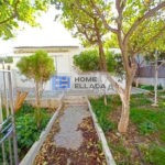 Продаётся дом Агиос Димитриос-Афины 70 м²