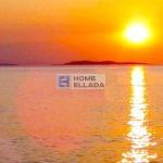 Продажа - 480 м² недвижимость у моря Саронида-Аттика