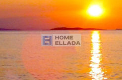 Sale - 480 m² property by the sea Saronida Attica