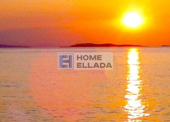 Sale - 480 m² property by the sea Saronida Attica