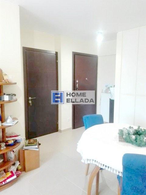 Προς Πώληση - Νέο Διαμέρισμα στον Νέο Κόσμο 49 τ.μ. (Αθήνα)