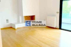 For sale a new apartment in the center of Athens - Vironas 84 m²
