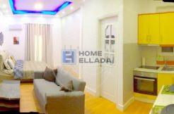 For sale - studio near the metro Athens-Agios Nikolaos 30 m²