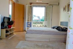 Πώληση, σπίτι 187 τ.μ. Αττική Μαρκόπουλο (Μεσογιάς)