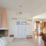 Sale, house 187 m² Attica Markopoulo (Mesogias)