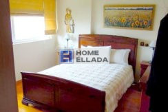 New property for sale Voula-Athens 106 m²