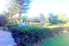 Продажа дома 110 м², у моря Маркопуло-Аттика