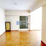Sale in Nea Smyrni - Athens Apartment 105 m²