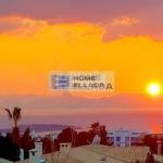 Σπίτι προς πώληση με θέα στη θάλασσα 610 τ.μ. Βούλα - Αθήνα