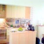 Apartment for sale in the center of Athens-Vironas 49 m²