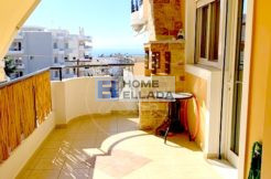 New Property in Glyfada 144 m² (Athens)