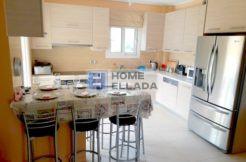 Πώληση, νέο σπίτι Πόρτο Ράφτη - Αττική 203 τ.μ.