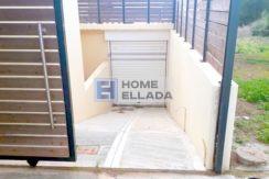 Sale, new home Porto Rafti - Attica 203 m²