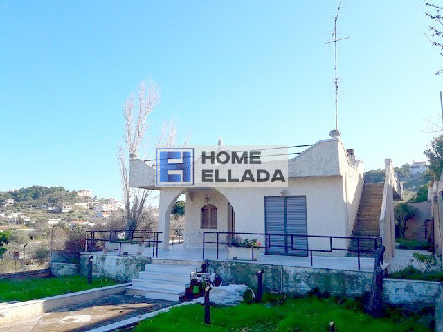 Sale - house of 100 m² in the suburbs of Athens - Nea Makri