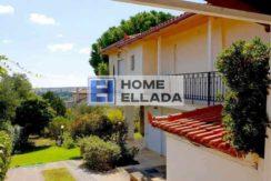 Sale - house Attika - Nea Makri 220 m²