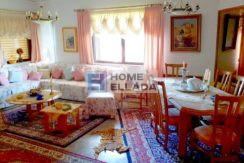 For sale house Attica - Nea Makri 220 m²
