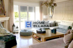 Attica Lagonisi, house for sale 270 m²