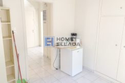 Apartment in the center of Glyfada - Athens 50 m²