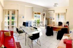 Διαμέρισμα στο κέντρο της Γλυφάδας - Αθήνα 50 τ.μ.