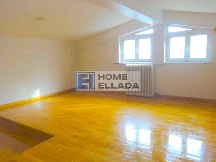 Sale-apartments by the sea Vouliagmeni-Kavouri-Athens 105 m²