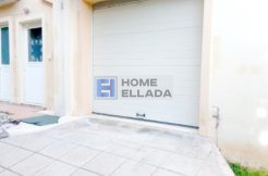 For sale, new apartment of 54 m² in Athens (Varkiza - Vari)