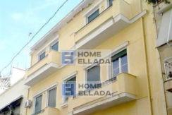Продаётся здание в Центре Афины - Патисия 750 м²