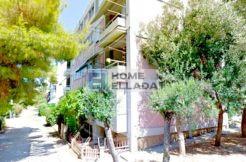 Квартира Афины-Неос Козмос 82 м²
