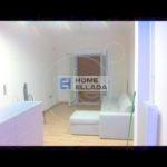 Zografu - Ano Ilisia Studio 50 m² (Athens)