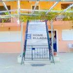 House in Lavrio Attica 105 m²