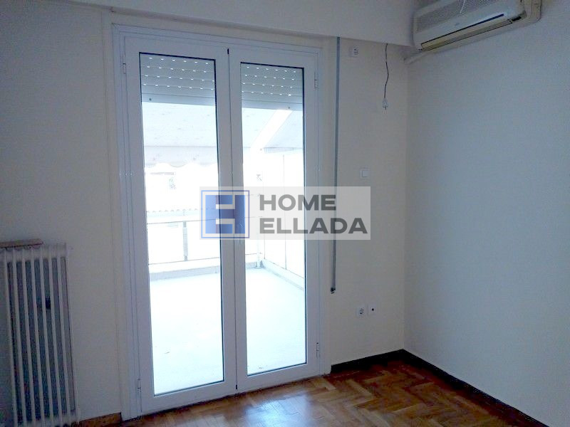 Продажа квартиры у метро в Афины - Неос Козмос 66 м²