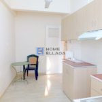 Subway apartment for sale in Athens - Neos Cosmos 66 m²