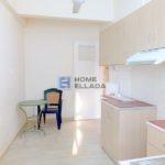 Πωλείται διαμέρισμα μετρό στην Αθήνα - Νέος Κόσμος 66 τ.μ.