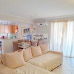 Sale, Real Estate 105 m² Nea Smyrni-Athens