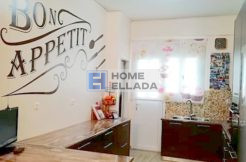 Apartment for sale in Athens for a residence permit of 146 m² (Kallithea)