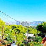House for sale in Porto Rafti - Athens 87 m² (Attica)