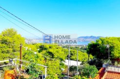 House for sale in Porto Rafti - Athens 87 m² (Attica)