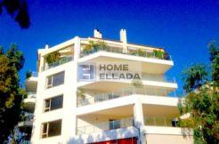 Продажа - новая квартира в Афинах - Халандри 114 м²
