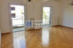 Apartment for sale in Athens-Nea Smyrni 90 m²