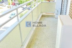 Apartment for sale in Athens-Nea Smyrni 90 m²