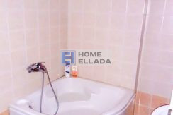 Продается дом 175 м² Артемида - Аттика