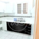 Apartment for sale 83 m² Kallithea-Athens