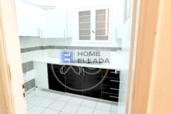 Продажа квартиры 83 м² Калифея-Афины