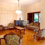 Apartments in the center of Athens - Ano Patisia 146 m²