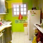 Продажа, квартира в Неа Смирни - Афины 73 м²